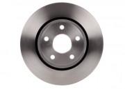 Гальмівний диск BOSCH 0 986 479 R48