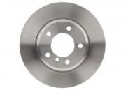 Тормозной диск BOSCH 0 986 479 S32