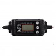 Зарядное устройство Yato YT-83033