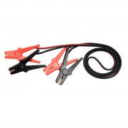 Провода для прикуривания Yato YT-83153 600А 2,5м
