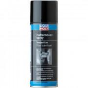 Адгезийная смазка-спрей Liqui Moly Haftschmier Spray (400ml)