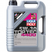 Моторное масло Liqui Moly Top Tec 4400 5W-30