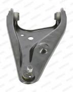 Рычаг подвески MOOG RE-WP-13607