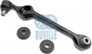 Важіль підвіски RUVILLE 935213