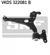 Рычаг подвески SKF VKDS 322081 B