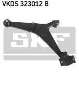 Важіль підвіски SKF VKDS 323012 B