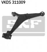 Рычаг подвески SKF VKDS 323013 B