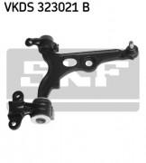 Рычаг подвески SKF VKDS 323021 B