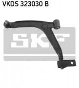 Рычаг подвески SKF VKDS 323030 B