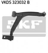 Важіль підвіски SKF VKDS 323032 B