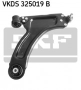 Рычаг подвески SKF VKDS 325019 B