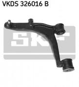 Рычаг подвески SKF VKDS 326016 B