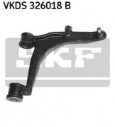 Рычаг подвески SKF VKDS 326018 B