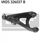 Рычаг подвески SKF VKDS 326037 B