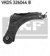 Важіль підвіски SKF VKDS 326044 B