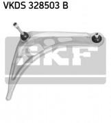 Важіль підвіски SKF VKDS 328503 B