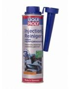Очиститель инжектора усиленного действия Liqui Moly Injection Reiniger High Performance (300ml)