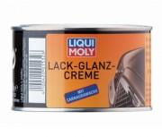 Полироль для глянцевых поверхностей Liqui Moly Lack-Glanz-Creme (300ml)