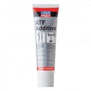 Присадка в АКПП Liqui Moly ATF Additive (250ml)