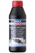 Промивка (нейтралізатор) очищувача сажового DPF фільтра Liqui Moly Pro Line DPF Spulung (500ml)