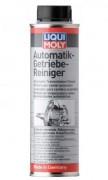 Промывка для автоматических трансмиссий Liqui Moly Automatik Getriebe-Reiniger (300ml)