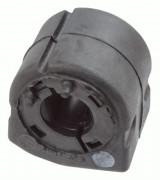 Втулка стабилизатора LEMFORDER 37501 01