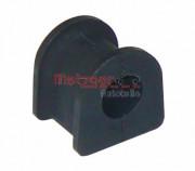 Втулка стабілізатора METZGER 52040808