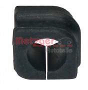 Втулка стабілізатора METZGER 52052708