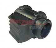 Втулка стабілізатора METZGER 52060308