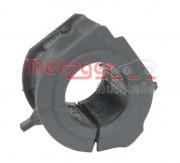 Втулка стабілізатора METZGER 52072309