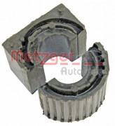 Втулка стабилизатора METZGER 52077308