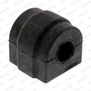 Втулка стабілізатора MOOG BM-SB-13490