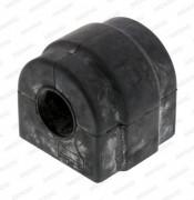 Втулка стабилизатора MOOG BM-SB-14613