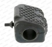Втулка стабилизатора MOOG CI-SB-14915