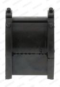 Втулка стабилизатора MOOG CI-SB-15155
