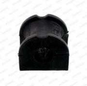 Втулка стабилизатора MOOG FD-SB-13259