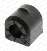 Втулка стабилизатора MOOG FD-SB-13761