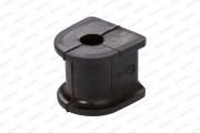 Втулка стабілізатора MOOG ME-SB-12547