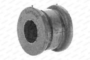 Втулка стабилизатора MOOG ME-SB-6826