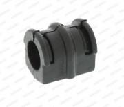 Втулка стабилизатора MOOG NI-SB-12592