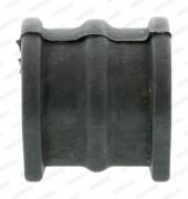Втулка стабилизатора MOOG NI-SB-14049