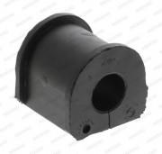 Втулка стабилизатора MOOG OP-SB-15682