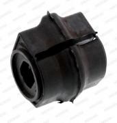 Втулка стабилизатора MOOG PE-SB-13633