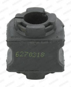 Втулка стабилизатора MOOG RE-SB-10843