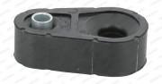 Втулка стабилизатора MOOG RE-SB-10929