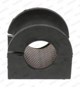 Втулка стабилизатора MOOG RO-SB-12584