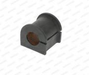 Втулка стабилизатора MOOG RO-SB-12585