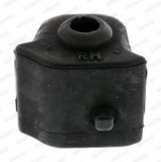 Втулка стабилизатора MOOG TO-SB-13970