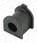 Втулка стабилизатора MOOG TO-SB-14096