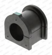 Втулка стабилизатора MOOG TO-SB-14750